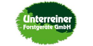 Unterreiner Forstgeräte GmbH