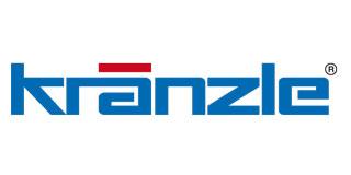 Logo Kränzle