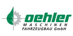 Oehler Maschinen Fahrzeugbau GmbH