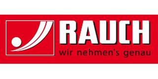 Logo Rauch