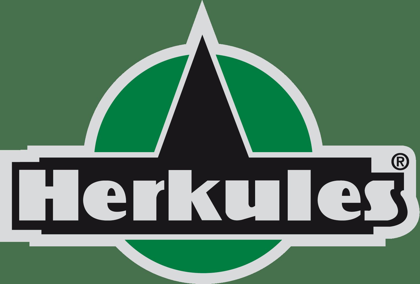 Logo Iseki