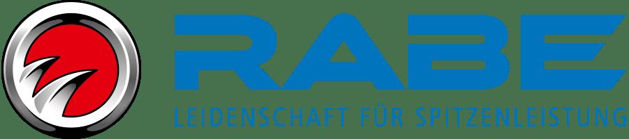 RABE - GREGOIRE-BESSON GmbH