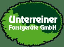 Logo Unterreiner