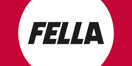 Logo Fella